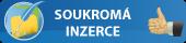 ftp://ftp.umne.com/ikona_soukroma_inzerce.png